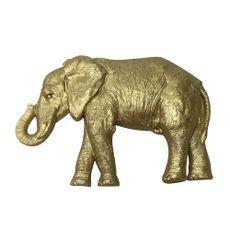 Krea-Elefante-Decorativo-Pared-Jaipur-1-63223620