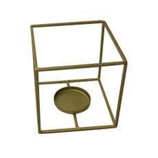 Krea-Portavela-de-Metal-Cubo-The-Market-1-63223769