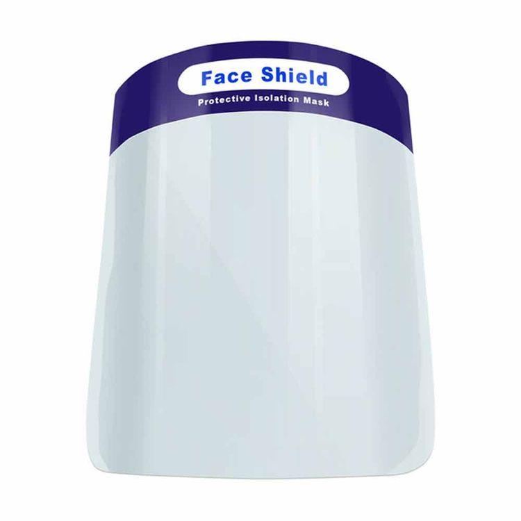 Protector-Facial-Top-Gan-Protector-Facial-1-146170043