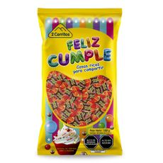 Golosinas-Choco-Yogurt-Feliz-Cumple-2-Cerritos-Bolsa-80-unid-2-gr-1-95559115