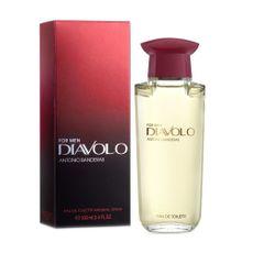 Eau-de-Toilette-Diavolo-Antonio-Banderas-Frasco-100-ml-1-147988430
