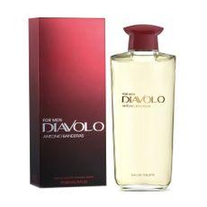 Eau-de-Toilette-Diavolo-Antonio-Banderas-Frasco-200-ml-1-147988431