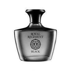 Eau-de-Toilette-Royal-Regiment-Black-Antonio-Banderas-Frasco-50-ml-1-147988434