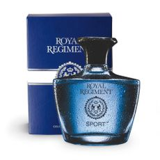 Eau-de-Toilette-Royal-Regiment-Sport-Antonio-Banderas-Frasco-50-ml-1-147988435