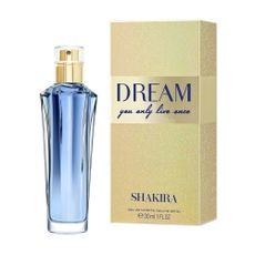 Eau-de-Toilette-Dream-Shakira-Frasco-30-ml-1-147988437
