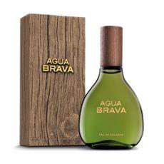 Colonia-Agua-Brava-Frasco-50-ml-1-147988439