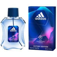 Eau-de-Toilette-Adidas-Frasco-50-ml-1-147988440