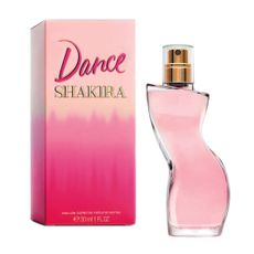 Eau-de-Toilette-Dance-Shakira-Frasco-30-ml-1-147988441
