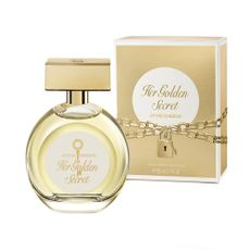 Eau-de-Toilette-Her-Golden-Secret-Antonio-Banderas-Frasco-50-ml-1-147988444
