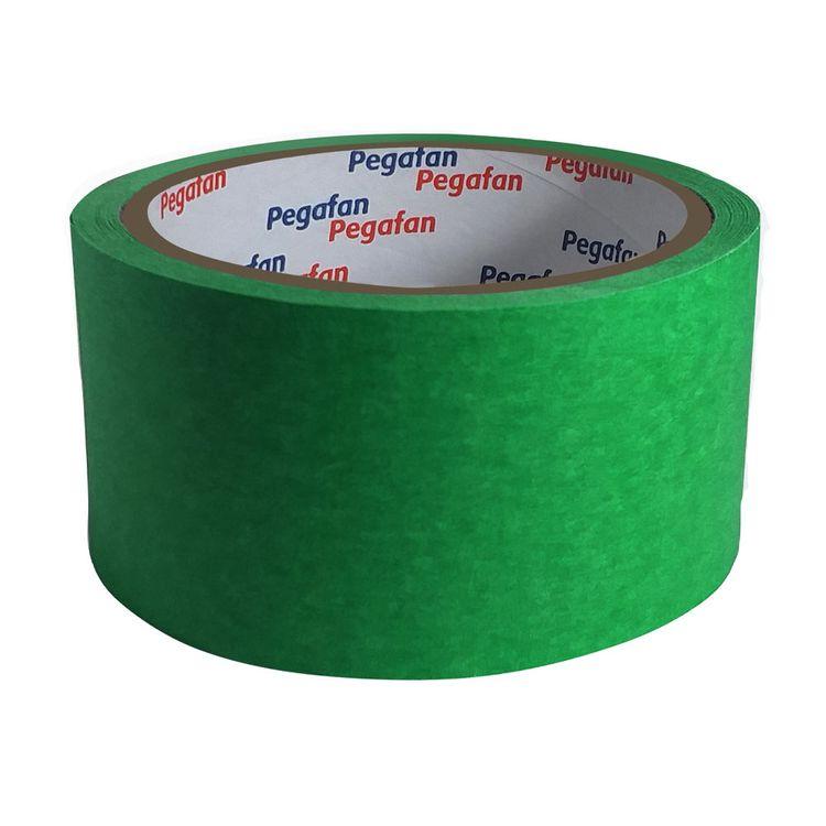 Cinta-Masking-Tape-Escolar-Pegafan-48-x-18-mm-Verde-1-21861