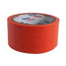 Cinta-Masking-Tape-Escolar-Pegafan-48-x-18-mm-Rojo-1-21859
