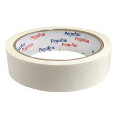 Cinta-Masking-Tape-500-Pegafan-1-x-40-yd-1-8047