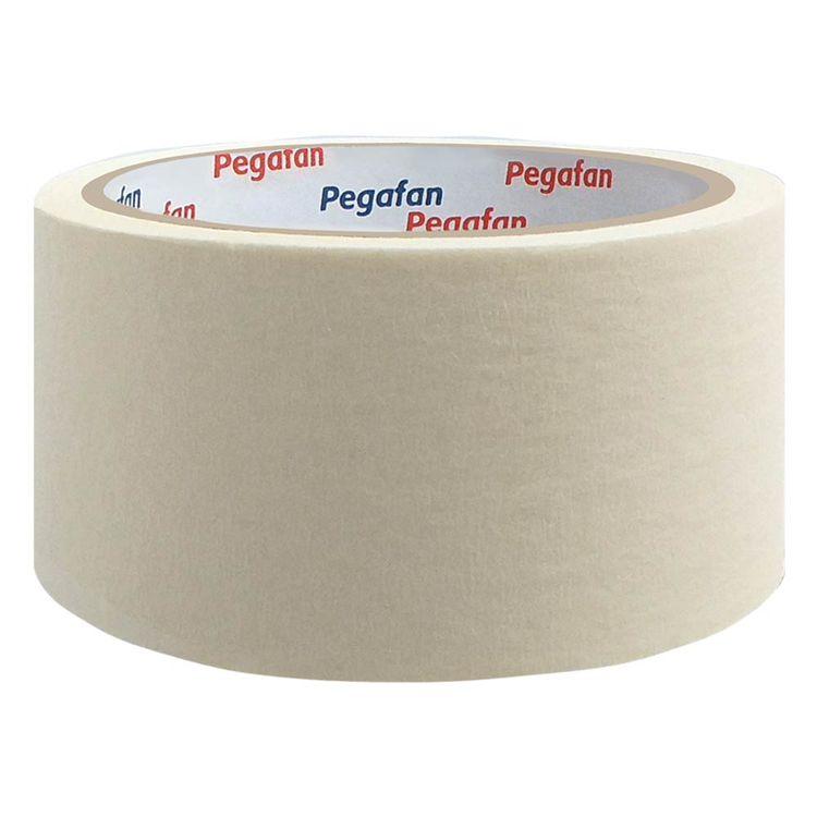 Cinta-Masking-Tape-500-Pegafan-2-x-40-yd-1-8049