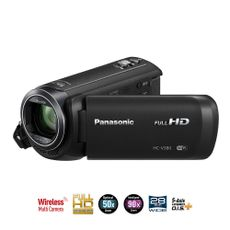 Panasonic-C-mara-de-Video-Full-HD-HC-V380PU-K-1-144312061