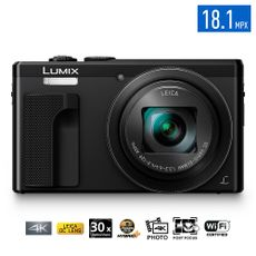 Panasonic-C-mara-Digital-Lumix-DMC-ZS60PP-K-18-1-MP-1-144312062