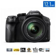 Panasonic-C-mara-Digital-Avanzada-Lumix-DMC-FZ300PPK-12-1-MP-1-144312068