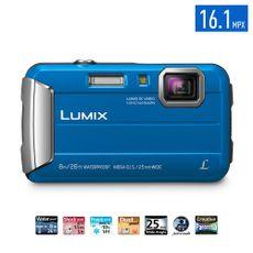 Panasonic-C-mara-Digital-Sumergible-Lumix-DMC-TS30PU-A-16-1-MP-Azul-1-144312069