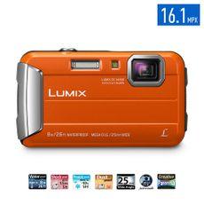 Panasonic-C-mara-Digital-Sumergible-Lumix-DMC-TS30PU-D-16-1-MP-Naranja-1-144312070