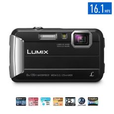 Panasonic-C-mara-Digital-Sumergible-Lumix-DMC-TS30PU-K-16-1-MP-Negro-1-144312071