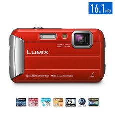 Panasonic-C-mara-Digital-Sumergible-Lumix-DMC-TS30PU-R-16-1-MP-Rojo-1-144312072
