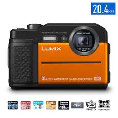 Panasonic-C-mara-Digital-Sumergible-Lumix-DC-TS7PP-D-20-4-MP-Naranja-1-144312074