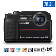 Panasonic-C-mara-Digital-Sumergible-Lumix-DC-TS7PP-K-20-4-MP-Negro-1-144312075