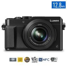 Panasonic-C-mara-Digital-Premium-Lumix-DMC-LX100P-K-12-8-MP-1-144312076
