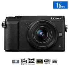Panasonic-C-mara-Digital-Mirrorless-Lumix-DMC-GX85KPPK-16-MP-1-144312079