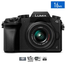 Panasonic-C-mara-Digital-Mirrorless-Lumix-DMC-G7KPP-K-16-MP-1-144312080