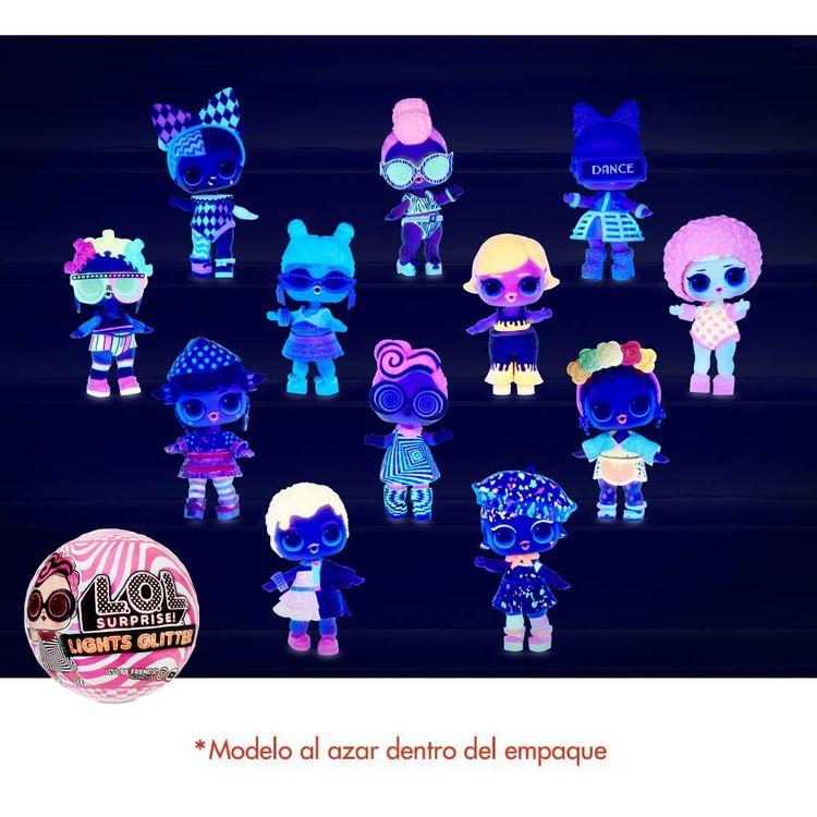 LOL-Surprise-Mu-ecas-Coleccionables-Lights-Glitter-1-115983566