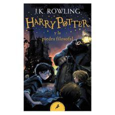 Harry-Potter-y-la-Piedra-Filosofal-1-149150235