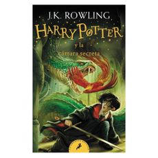 Harry-Potter-y-la-C-mara-Secreta-1-149150236