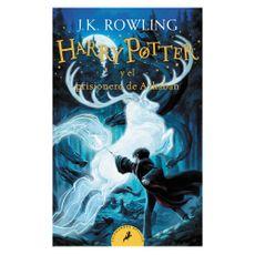 Harry-Potter-y-el-Prisionera-de-Azkaban-1-149150237