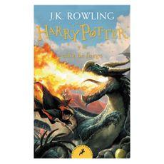 Harry-Potter-y-el-C-liz-de-Fuego-1-149150238