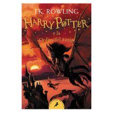 Harry-Potter-y-la-Orden-del-F-nix-1-149150239