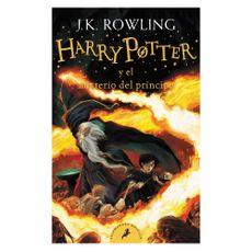 Harry-Potter-y-el-Pr-ncipe-Mestizo-1-149150240