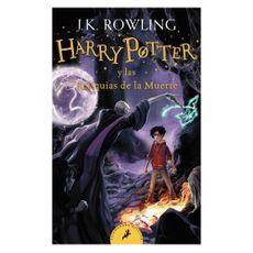 Harry-Potter-y-las-Reliquias-de-la-Muerte-1-149150241