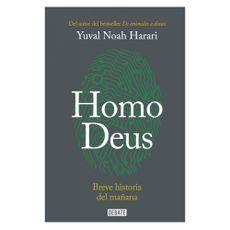 Homo-Deus-Breve-Historia-del-Ma-ana-1-149150257