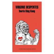 Teor-a-King-Kong-1-149150258