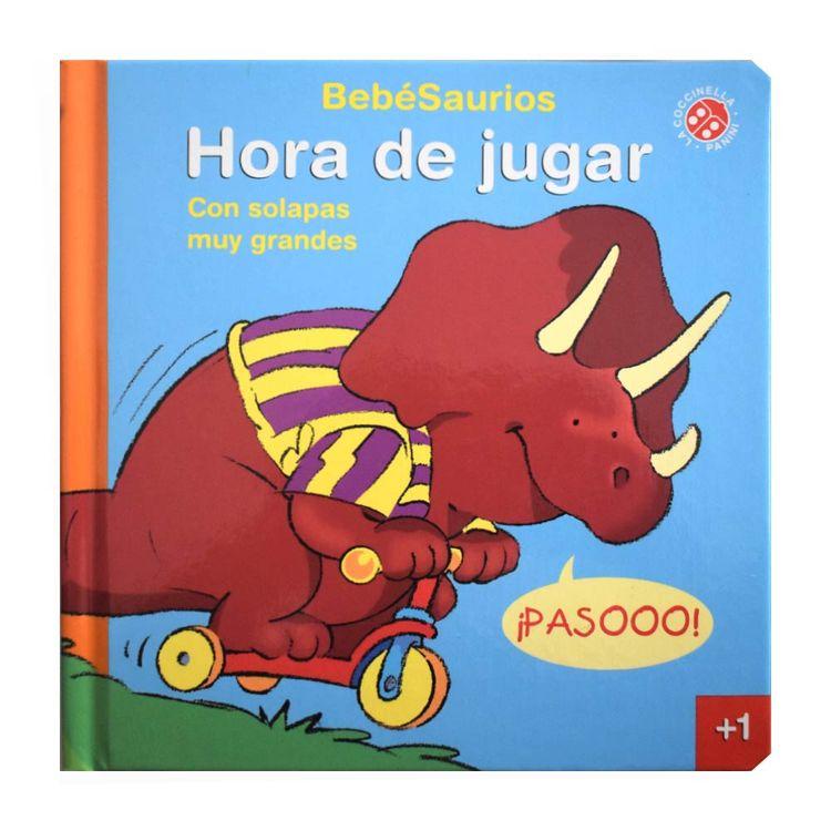 Beb-Saurios-Hora-de-Jugar-1-142209287