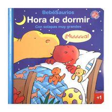 Beb-Saurios-Hora-de-Dormir-1-142209288