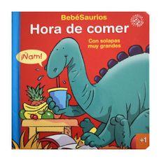 Beb-Saurios-Hora-de-Comer-1-142209289