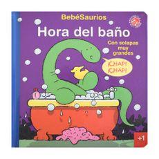 Beb-Saurios-Hora-del-Ba-o-1-142209290