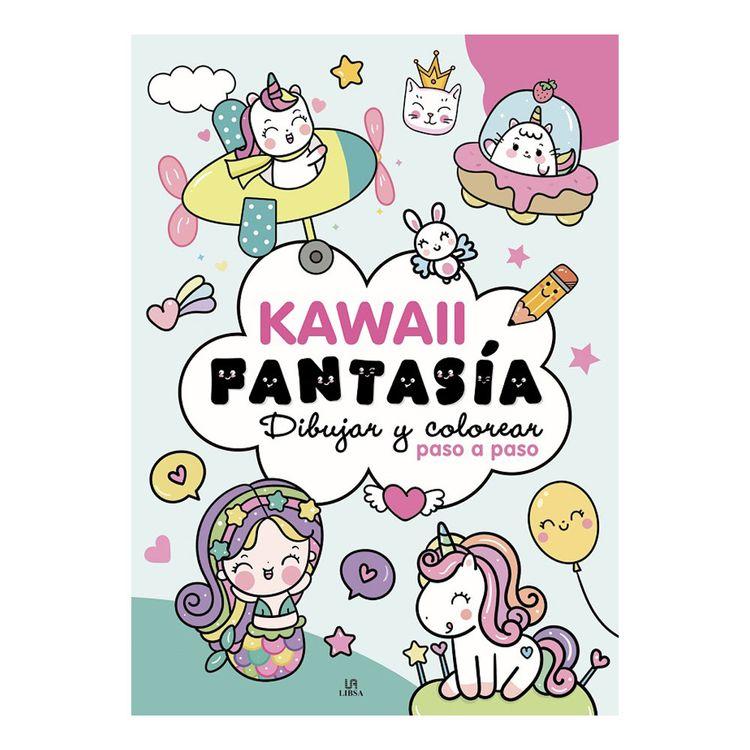 Kawaii-Fantas-a-Dibujar-y-Colorear-1-149150271