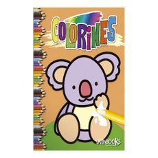 Colorines-Koala-1-149150272