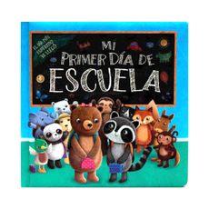 Mi-Primer-D-a-de-Escuela-1-149150274