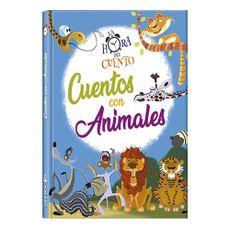 Hora-del-Cuento-Cuentos-con-Animales-1-149150275
