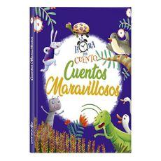 Hora-del-Cuento-Cuentos-Maravillosos-1-149150277