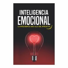 Inteligencia-Emocional-1-149150285