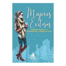 Mujeres-Exitosas-1-149150286